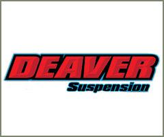 v-deaver