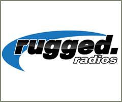 v-rugged