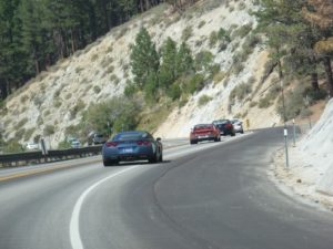 2013-Lake-Tahoe (39)