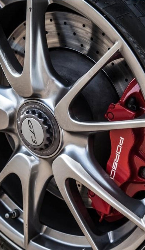Header-Porschegt3