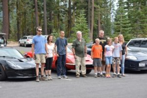 2014-Lassen_RoadTrip (77)