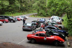 2014-RedwoodsRoadTrip (72)
