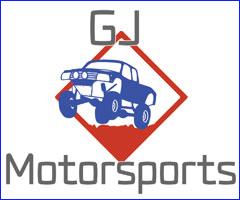 GJ-Sponsor