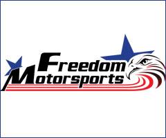 FreedomMotor