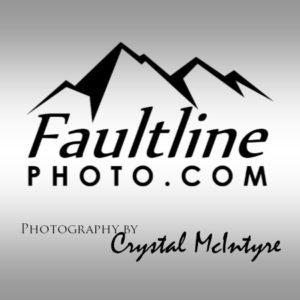 FaultlineBLKprofile2